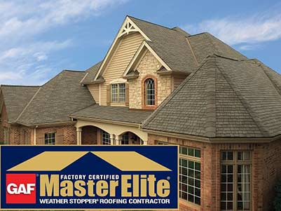 Pro-Long Roof Care & Gutters - GAF Master Elite Factory Certified Weather Support Roofing Contractor - Snohomish roofers - Roofers in Snohomish, WA - roofing coupons near me