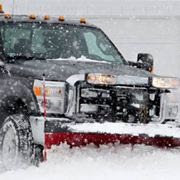 Call Pro Plowing today to see how you can save with your Valpak coupon.