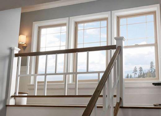 Window installation by Procraft Windows - windows and doors - window & door manufacturing - window companies near me