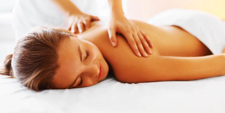 Professional Integrative Bodywork, LLC offers stress relief near Minneapolis