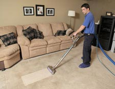 deal,Coupons,discount, Carpet Cleaning,odor,stains,Rug,pet dander,dust mites,allergens