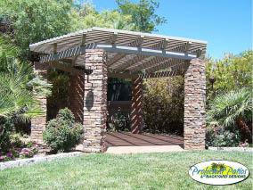Patios Backyard Designs Coupons In Las Vegas Nv Valpak