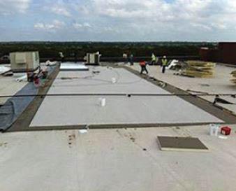 tx roofing contractors
