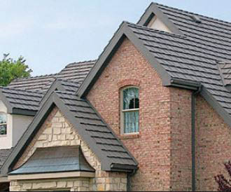 roofing plano tx