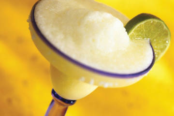 Puerto Vallarta, Indianapolis, IN, Greenwood, IN, Margaritas, Mexican Food