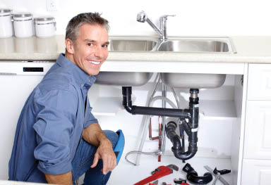 Puget Sound Plumbing and Heating - expert plumbers in the Seattle area - Seattle area plumbers