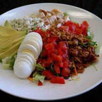 Fresh healthy food made the right way capturing the spirit of Central American cuisine with an authentic flair!