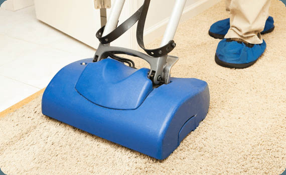 Pure Clean Carpet Cleaning - Snohomish, WA - Washington's best carpet cleaning company near me - carpet cleaners near me - carpet cleaning coupons