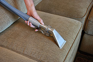 Professional upholstery cleaning by Pure Clean Carpet Cleaning - Snohomish, Washington - get your upholstery cleaned - professional carpet cleaners - carpet cleaning companies near me