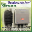 Pure Water 2 Be Green Scalewatcher Products