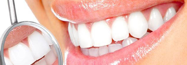 Get the healthy smile you've always wanted from Willow Smiles Dentistry in Puyallup, WA