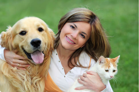 Low cost veterinary care for all your furry friends - cats and dogs - spays and neuters - Value Pet Clinic - Puyallup, WA - South Hill