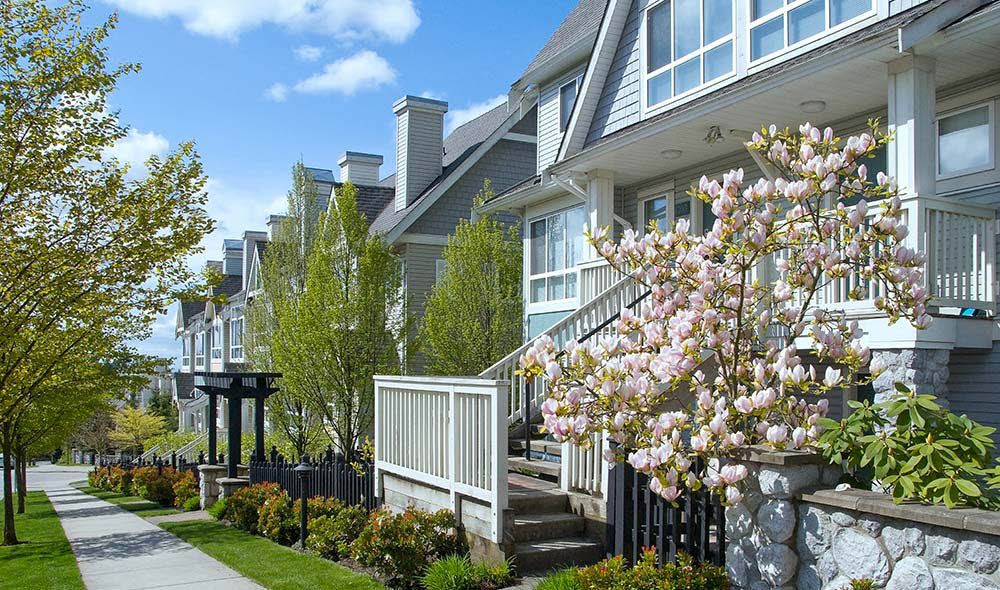 Buy your new home with Viking Realty in Puyallup, WA - sell your home with Viking Realty in Puyallup, WA - Puyallup real estate agents near me - realtors in Puyallup, WA - realtors near me