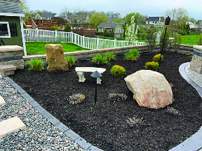 elyria oh landscaping company