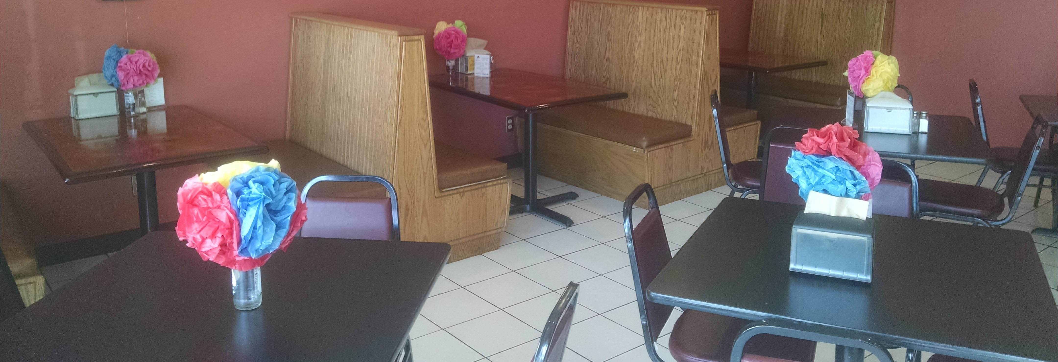Dine-in, Pick-up, Delivery Mexican in Machesney Park