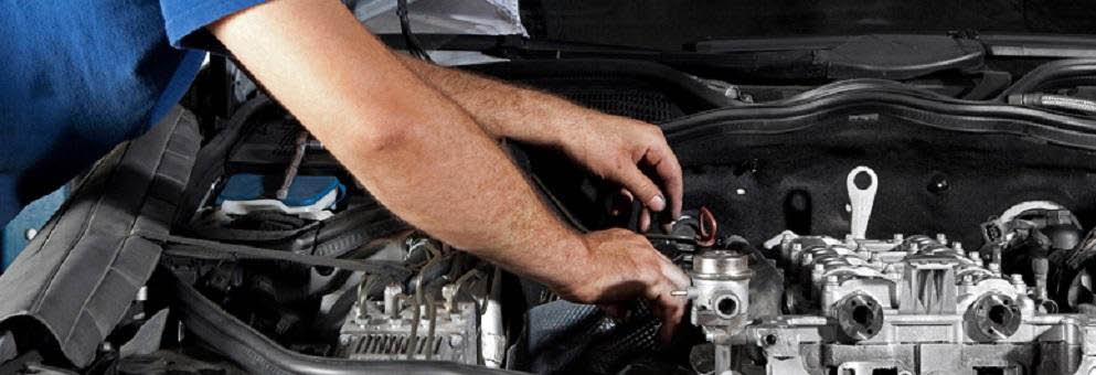 Tranmission repair serivice in phoenix estimate car repair oili changes cheap mechanics near me