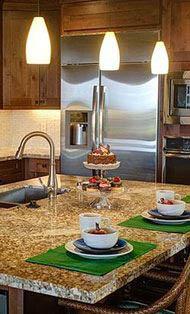 cabinet and granite depot quartz countertops cincinnati ohio
