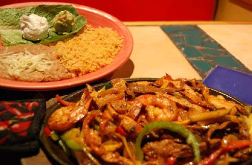 local las vegas restaurant good food high quality home made to order