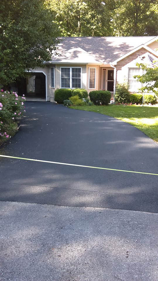 paving,sealcoat,discount,coupon for pavers,pavers near me,paving in delaware,pothole replacement,