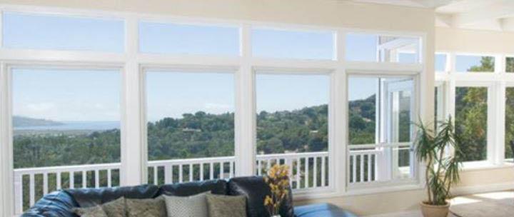 windows, replace, construction, design