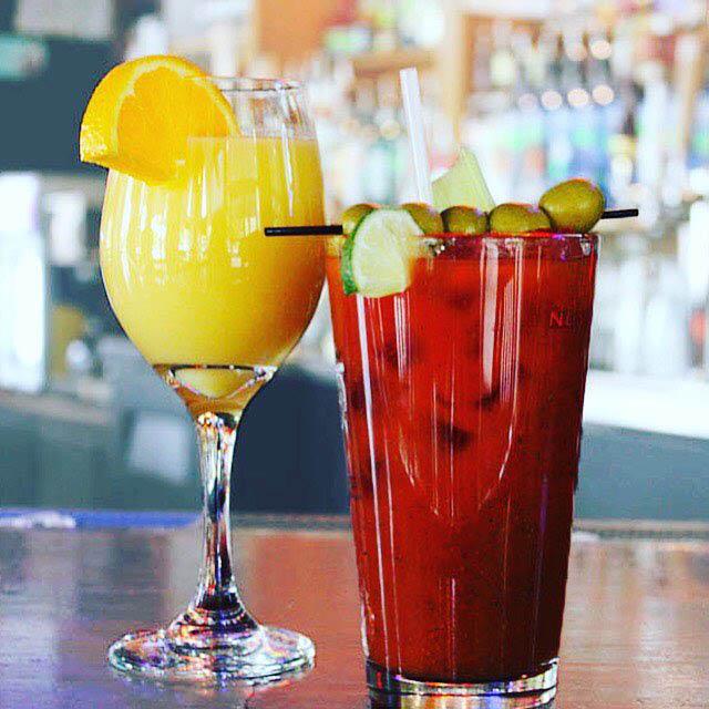 margarita drinks near me, happy hour Specials Mesa, AZ happy hour drink specials near me