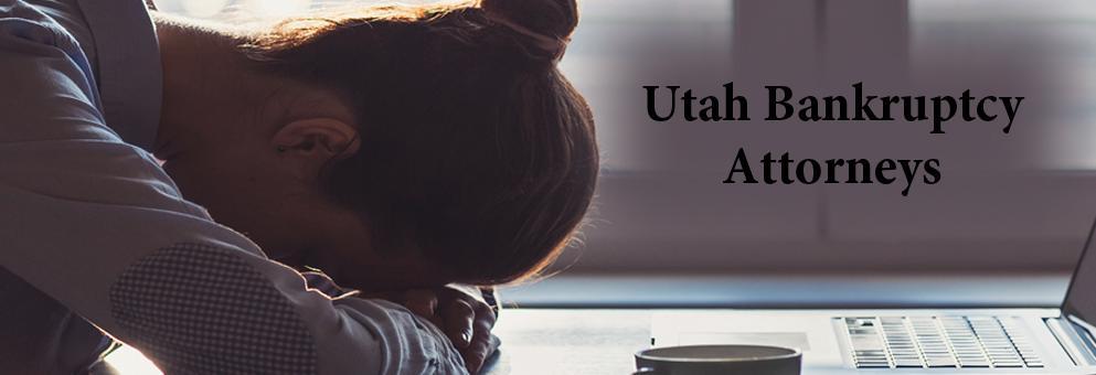 Utah Bankruptcy Attorneys Hablamos Español Falamos Portugues