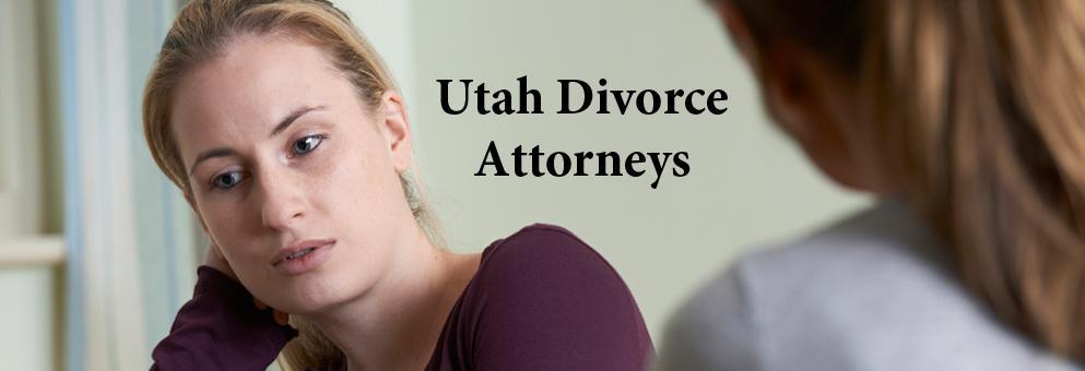 Utah Divorce Attorneys Hablamos Español Falamos Portugues