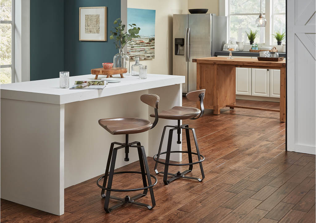 barstools chair seating