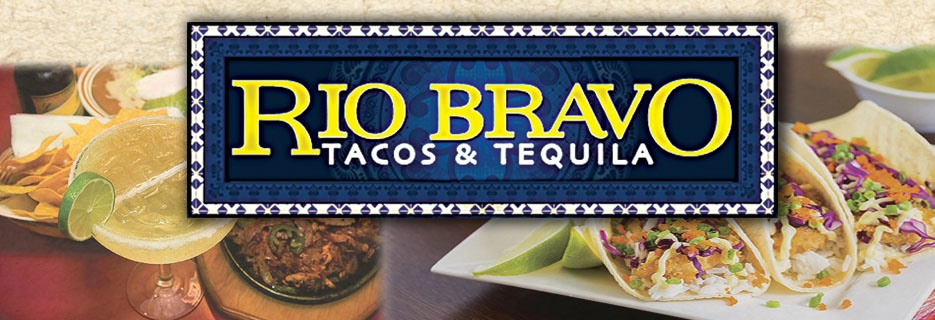 Rio Bravo Tacos and Tequila Westport, CT banner image
