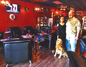 Cigar Store in Mesa AZ