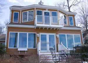 Window Installments available by RJW Contracting in Lake Hopatcong NJ