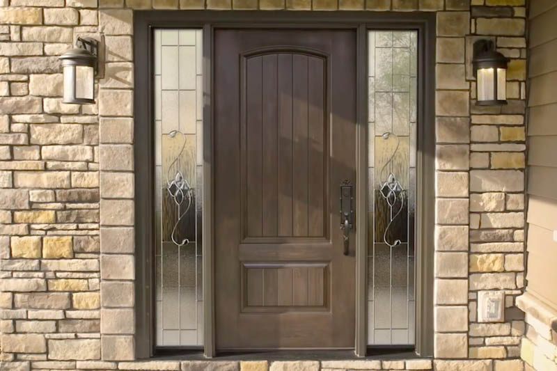 Door Installment available by RJW Contracting in Lake Hopatcong NJ