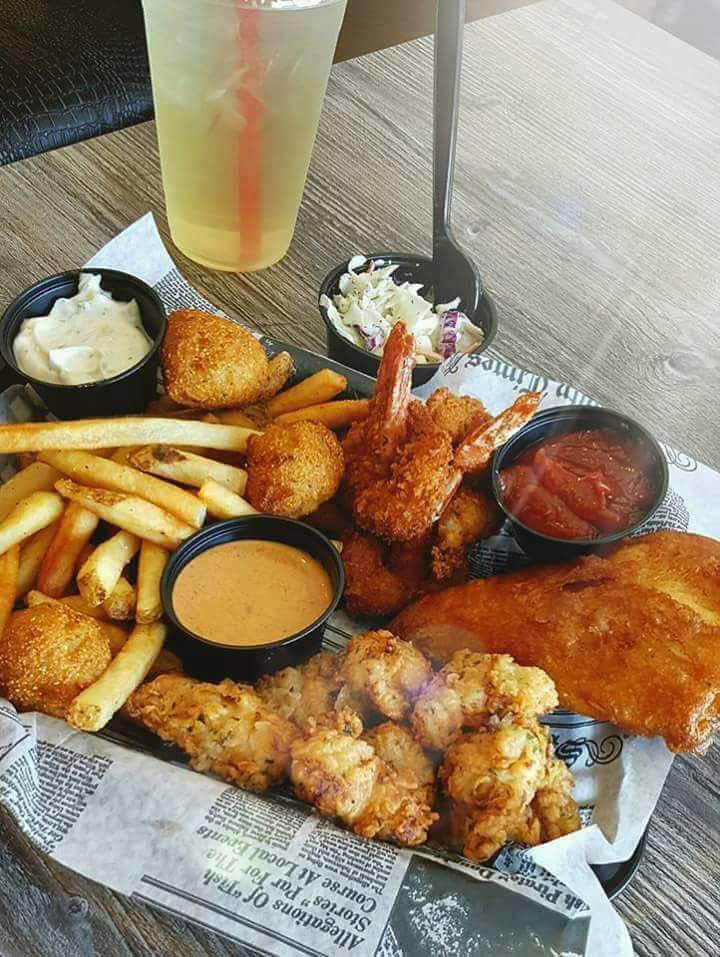 hot sauce, hot wing seasoning, best chicken wing sauce best wing seasoning