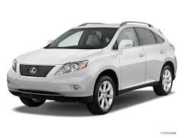 Lexus RX from RS Auto Sales in Chester, NJ