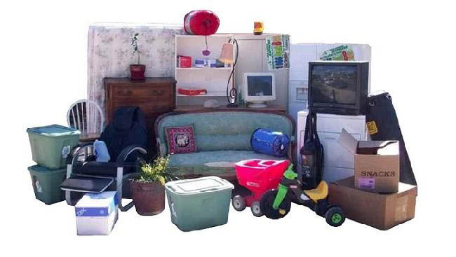 clean out,junk removal,trash removal,junk clear out,trash removal near me,discount,junk removal coupon