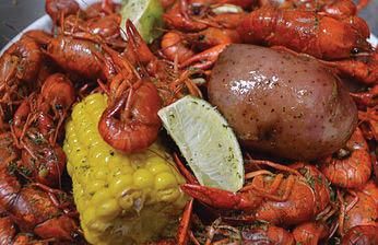 ragin-crab-cafe-dallas-texas