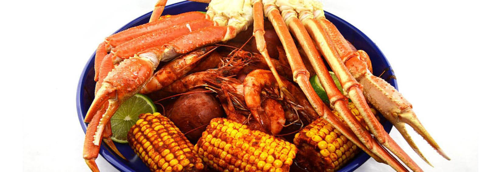 ragin-crab-cafe-dallas-texas-banner