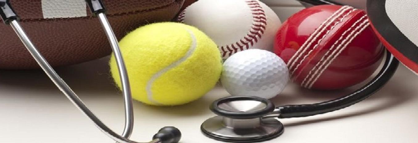 Rainier Family Sports Medicine in Sumner, WA banner image