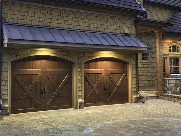 Rainier Garage Door - garage door sales - garage door installation - garage door companies in Kirkland, Washington - fix my garage door - new garage doors