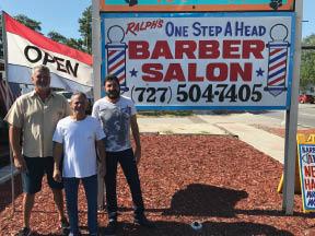 men's cuts  women's cuts kids' cuts hair cut  haircut  haircuts senior citizen cuts