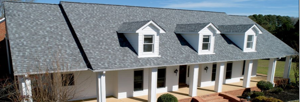 Choose R&B Roofing & Remodeling!