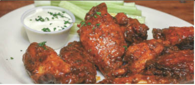 wings,beer,tavern, entertainment, bars, staten island bar, savings, discounts, coupons, bars in my area,lunch,dinner,tap,happy hour,pub,cocktails,draft beer