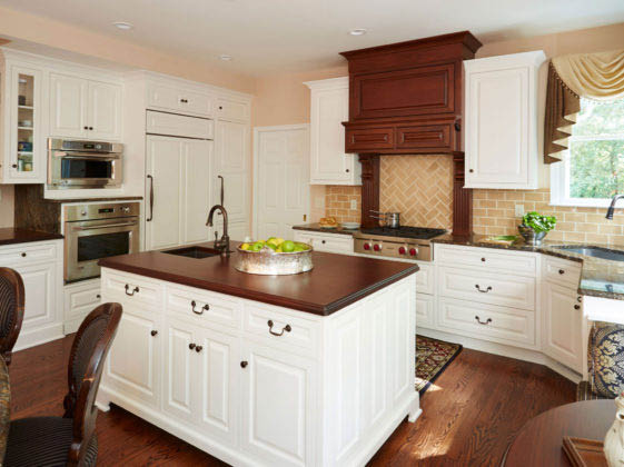 ReNU your HOME today! Chicagoland's #1 Home Remodeler since 1978! Call 1-888-263-6295 for your FREE in-home estimate!