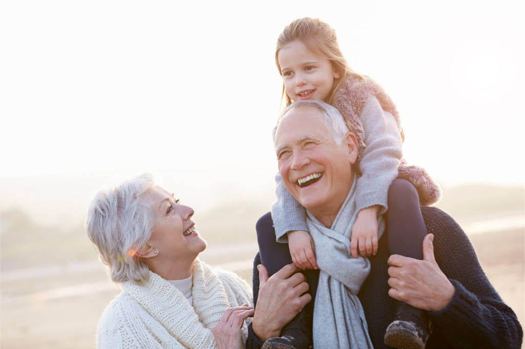 55+ Real Estate Services - Debbie Ruvo, Realtor - helping seniors with downsizing - helping seniors with right-sizing - helping seniors with planning on moving - real estate broker - SRES