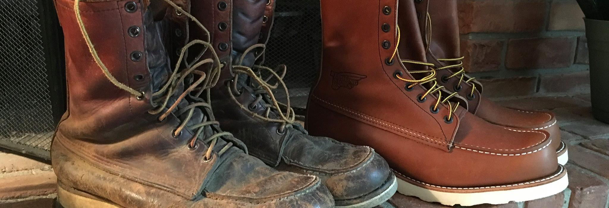Red-Wing-Shoes-Boots-Logo