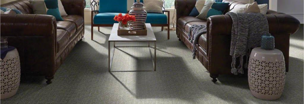Flooring, Carpet, Tiles, Vinyl