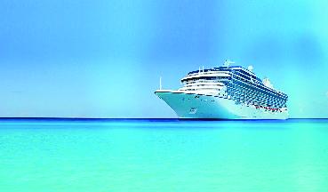 red rose travel planners cruises alexandria kentucky