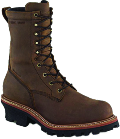 work boots for men bel air md