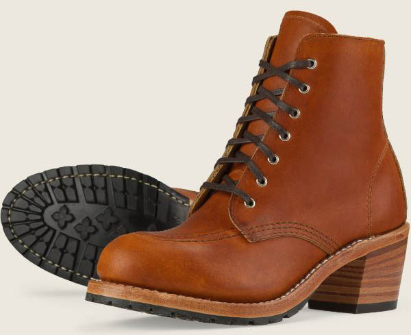 best boots for women york pa