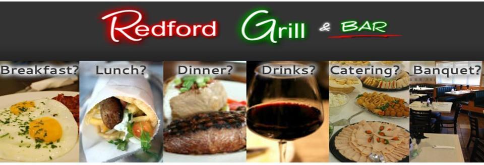 Redford-Bar-Grill-Breakfast-Lunch-Dinner